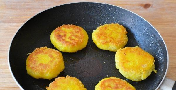 Драники рецепт без яиц рецепт с пошагово