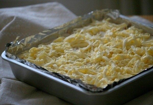 яблочн пирог2