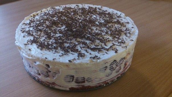 торт2