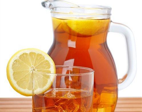чай сл