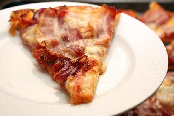 пица2