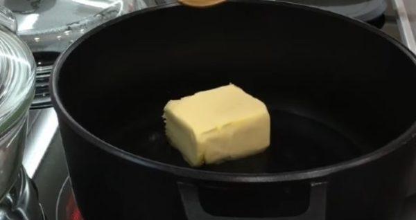 торт11