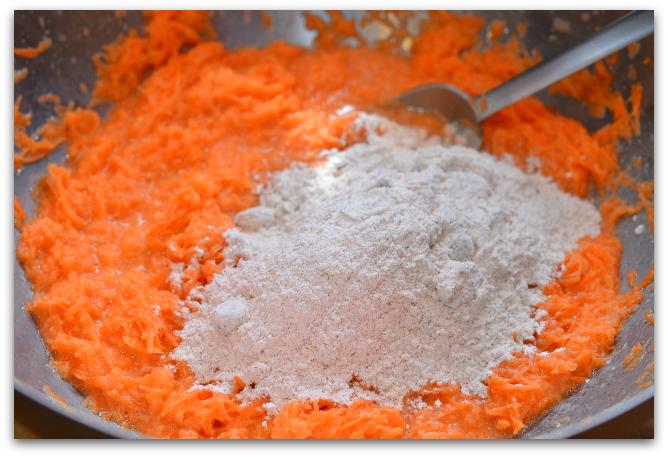 морква7