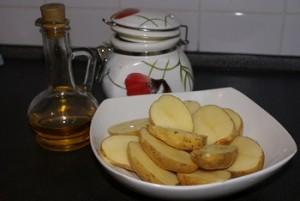 kartofel-pod-surom2